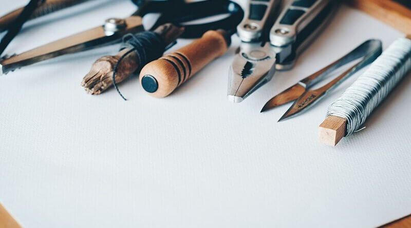 Astuces et tutoriels de bricolage et de réparation