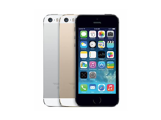 coque iphone 6 qui sallume