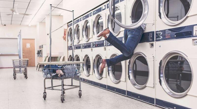 nettoyage d 39 un filtre de machine laver le linge r parer facile. Black Bedroom Furniture Sets. Home Design Ideas