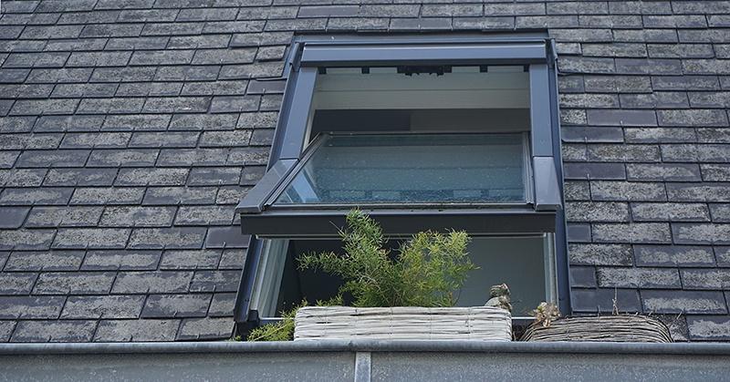 Comment Installer Soi Même Un Store Sur Une Fenêtre Velux
